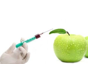 Infusionstherapie und Injektionstherapie