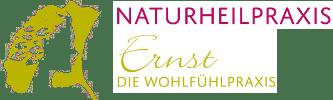 Heilpraktiker Ernst | Grünstadt
